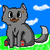 :iconflame-paw:
