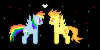 :iconflamebow-love: