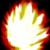 :iconflamefilm: