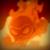 :iconflamefirebomber: