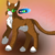 :iconflameheart0242: