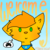 :iconflamehkitteh:
