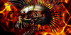 :iconflames-from-hell: