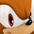 :iconflames-hedgehog:
