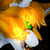 :iconflamewingthecat: