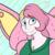 :iconflaming-rosethorn: