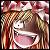 :iconflandre-----scarlet: