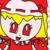 :iconflandre-scarlet-495: