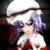 :iconflandre-scarlet495:
