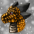 :iconflare-dragon-soldier: