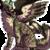 :iconflare-goes-om: