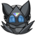 :iconflare-silverblood: