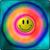 :iconflareburn: