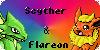 :iconflareon-scythergang: