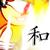 :iconflarer-kun: