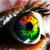 :iconflareshadow731: