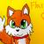 :iconflarethefox60: