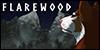 :iconflarewood: