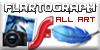 :iconflartograph:
