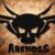 :iconflash-arkhoss: