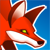 :iconflash-fox1: