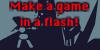 :iconflash-gamemaker:
