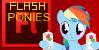 :iconflash-ponies: