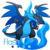 :iconflash-the-charizard: