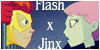 :iconflash-x-jinx-love: