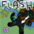 :iconflash753: