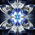 :iconflashframe96: