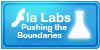 :iconflashlabs: