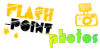:iconflashpoint-photos: