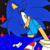 :iconflashthe-hedgehog1: