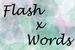 :iconflashxwords: