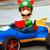 :iconflatliner-gaming: