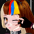 :iconflauriescarlet: