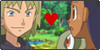 :iconflavescentshipping: