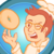 :iconflavinbagel: