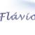 :iconflavio-aleixo: