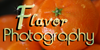 :iconflavorphotography: