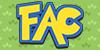 :iconflax-adoption-center: