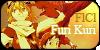 :iconflcl-furikuri: