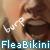 :iconfleabikini: