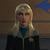 :iconfleetadmiral01: