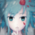 :iconflightlessjellyfish: