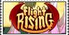 :iconflightrisingdiscuss: