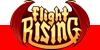 :iconflightrisingpl: