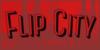 :iconflip-city: