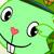 :iconflippy123: